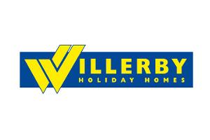 Willerby Caravans