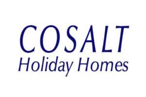 Cosalt Caravans